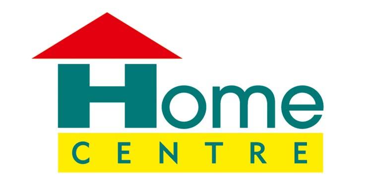 Furniture Stores Murfreesboro Tn 28+ [ Home Centre ] | Home Centre Opens Store In Mirdif ...
