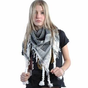 how to wear different types of scarves for winter 171 ezeliving
