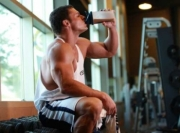 pre and workout nutrition