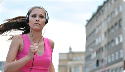 Best Interval Workout Music to Boost Your Exercise Results
