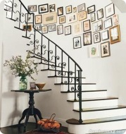 gallery-wall_domino_home-bog