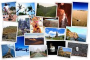 travel and tourism on eZeLiving.com