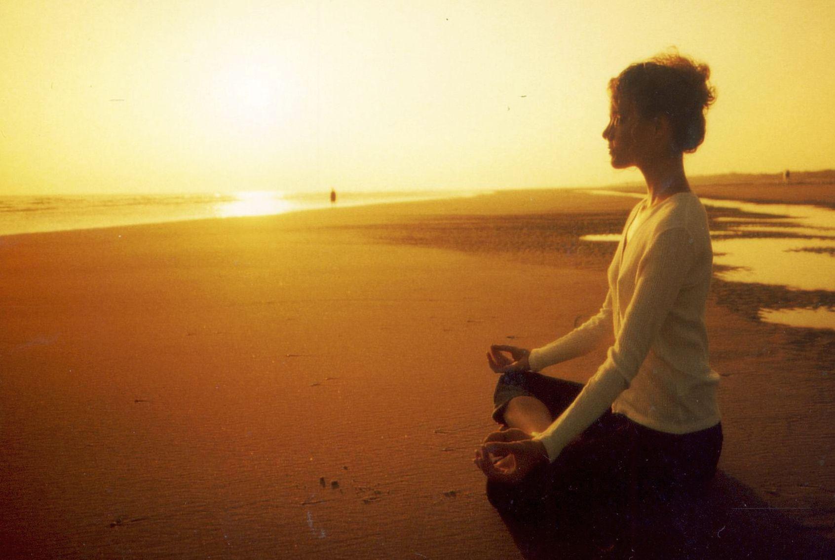 Yoga Morning - More information
