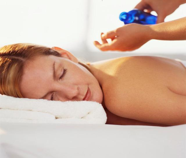 What You Should Ask Your Masseuse For A Great Massage Video