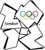 2012-Summer-Olympics-London-Wallpaper