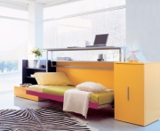 Functional-Folding-Bed-Design-with-Small-Work-Space-Ideas3
