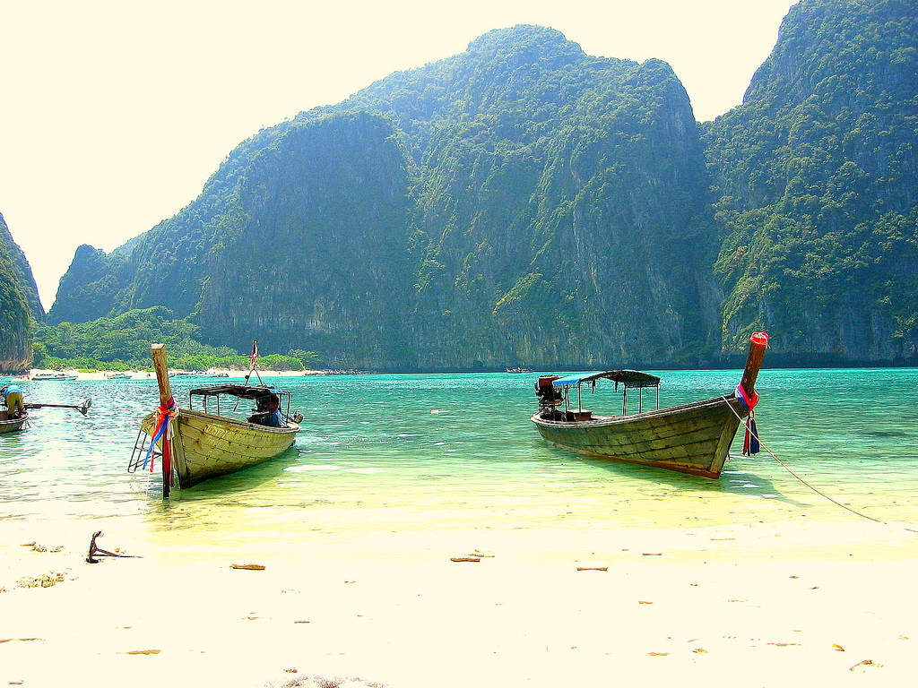 lonely planet southeast asia pdf