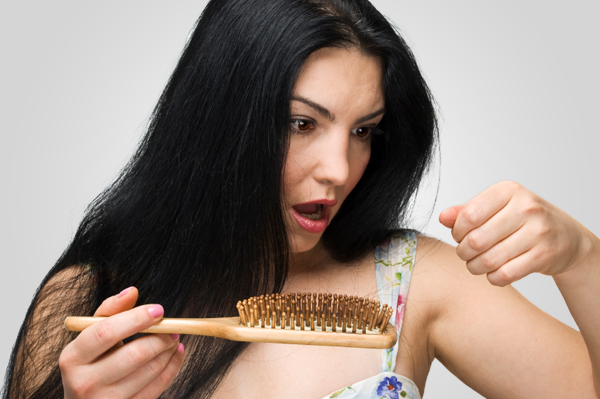 vivandi hair spa - hair loss treatment