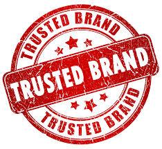 brands we trust - eZeLiving.com