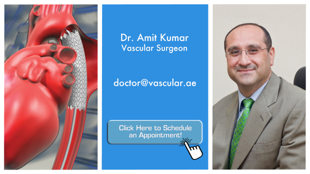 the-good-doctor-dr-amit-kumar-aneurysm2