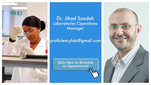 the good doctor - dr jihad saadeh