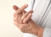 Arthritis dr humeira badsha