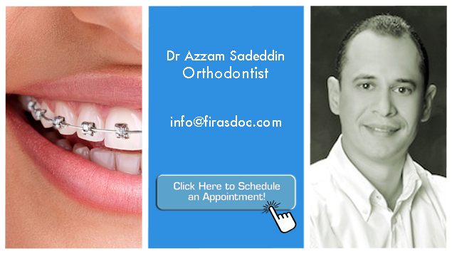 the good doctor - dr azzam sadeddin