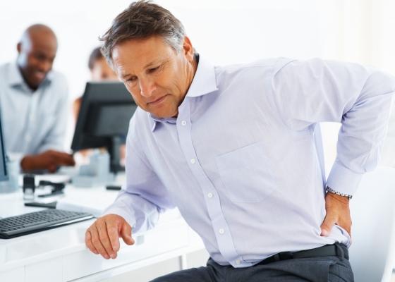 health bay polyclinic sitting correctly