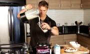 protein shake life pharmacy