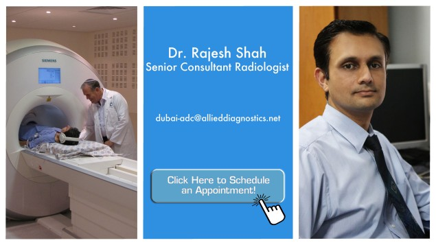the good doctor - dr rajesh shah