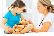 children-vaccine-harley street medical centre
