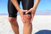 Injuries-sports-dr bill murrell