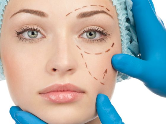 Cosmetic-Surgery1