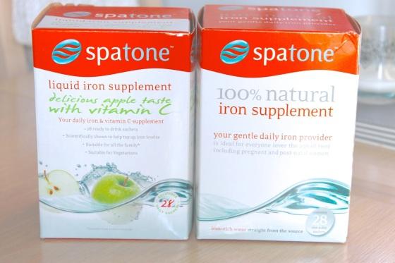 spatone_life pharmacy