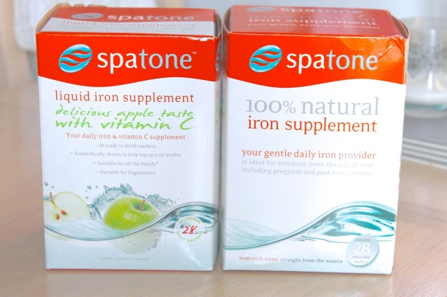 spatone_life pharmacy
