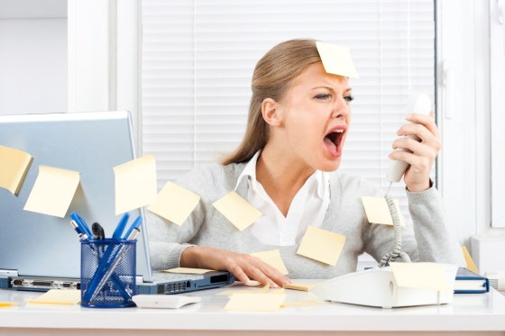 stress-angry-work